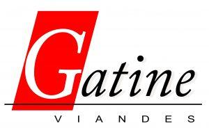 Gatine Viandes