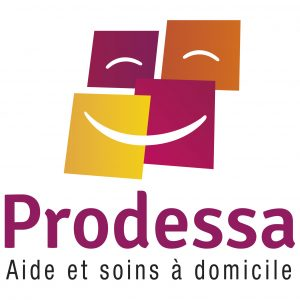 PRODESSA